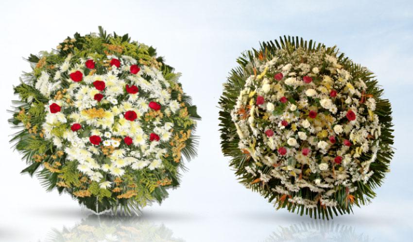 img-produtos-flores