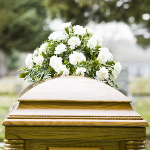 img-servicos-assistencia-funeral